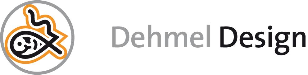 DehmelDesign